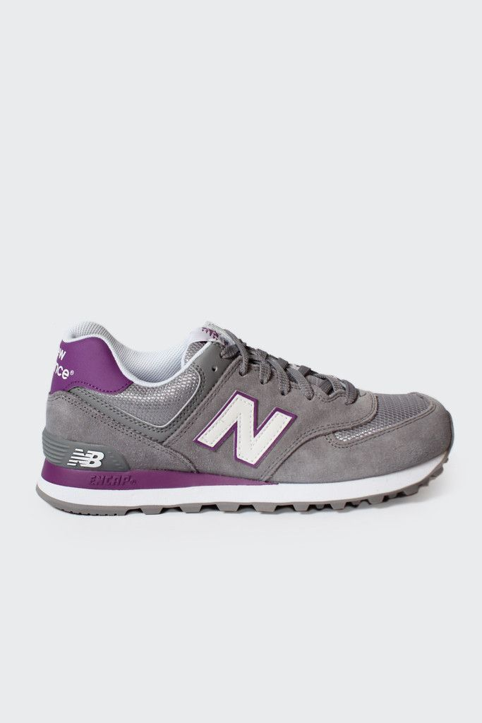 574 sneakers new balance nz