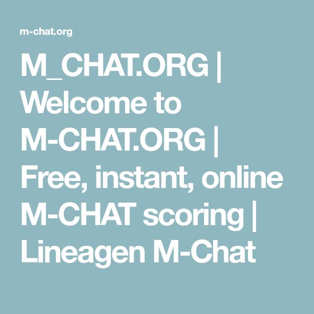 spectrum online chat