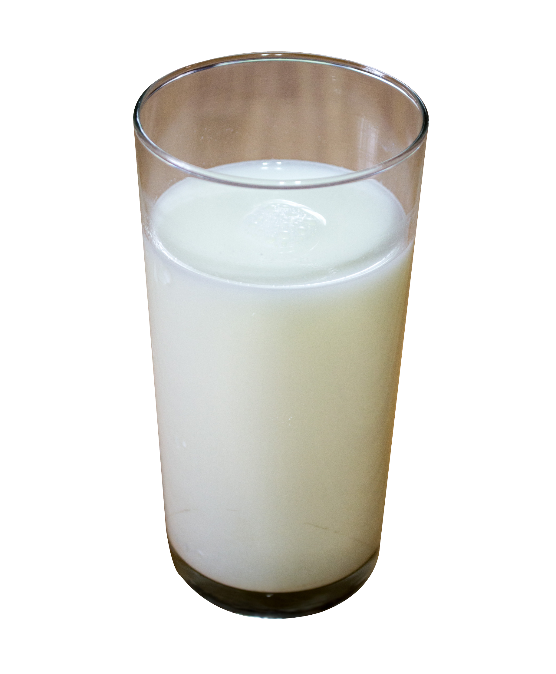 Milk Glass Png Image Milk Milk Glass Glass
