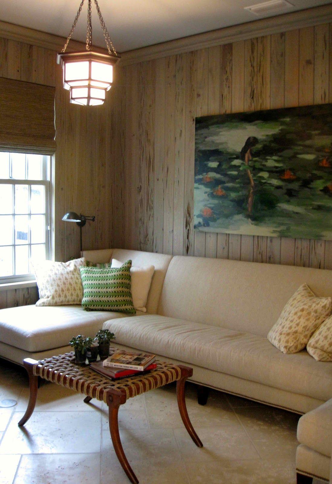 Tour of coastal livingus ultimate beach house circa lighting