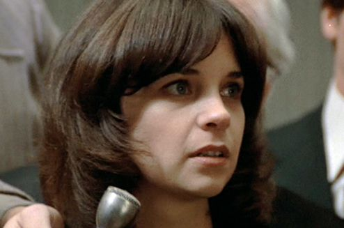 THE CONVERSATION (1974)   Cindy williams, American ...