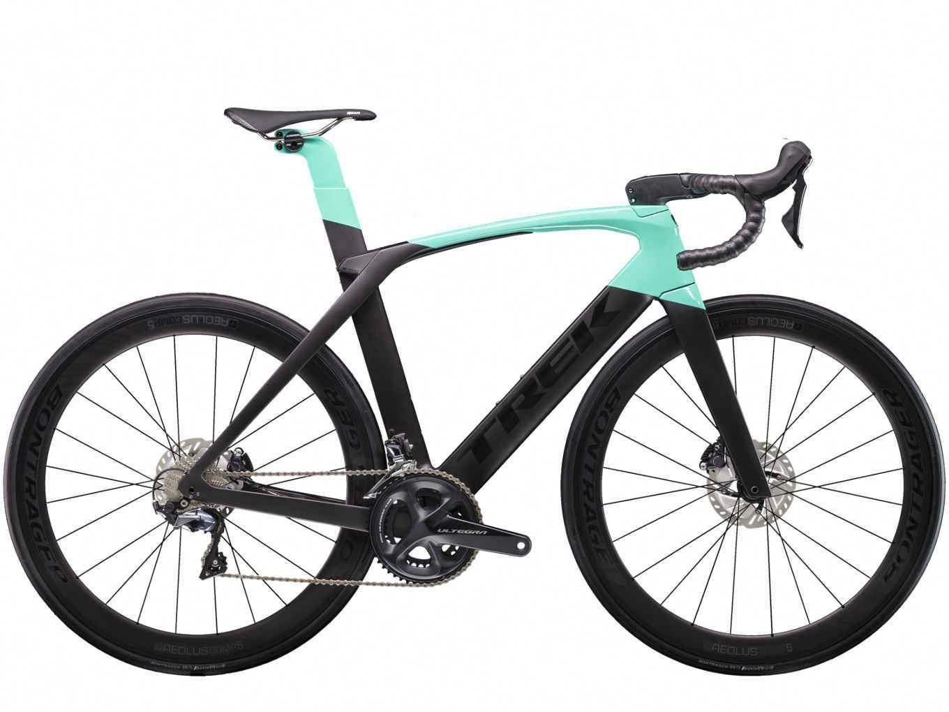 2019 Trek Madone Slr Disc Women S In 2020 Trek Madone Trek