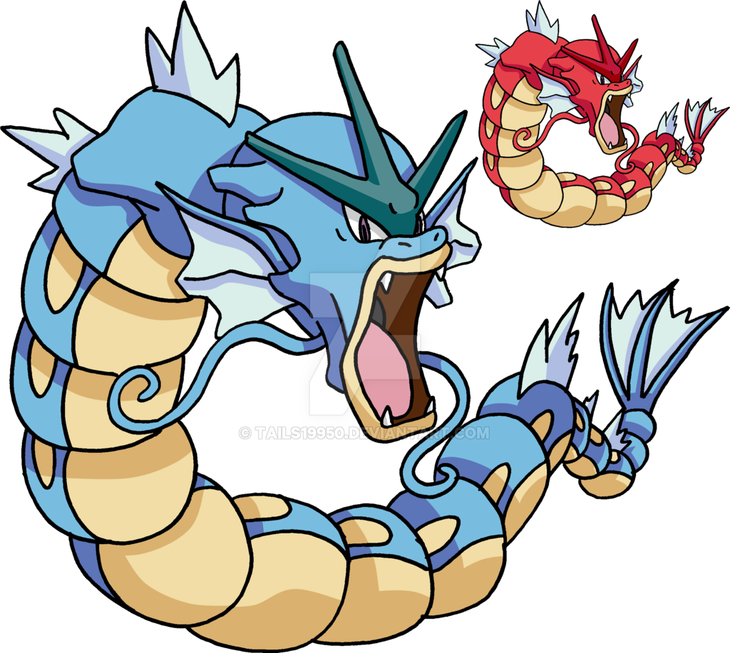 130___gyarados_by_tails19950-d6rc296.png (1024×917)
