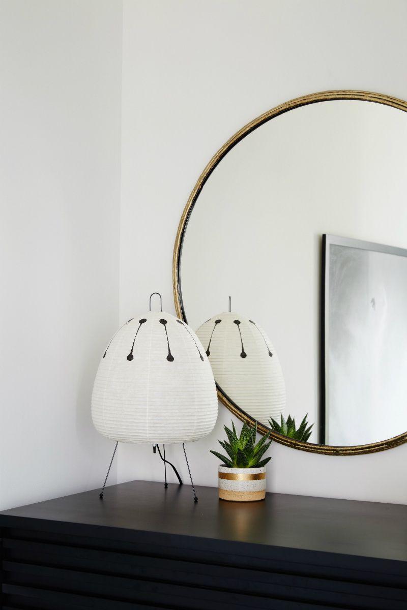 ボード「mirror」のピン