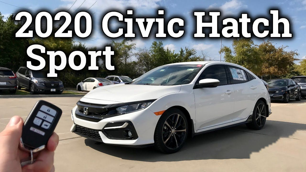 Pin By Stefani S On Car Accessories Civic Hatchback Honda Civic Hatchback Honda Civic Accessories