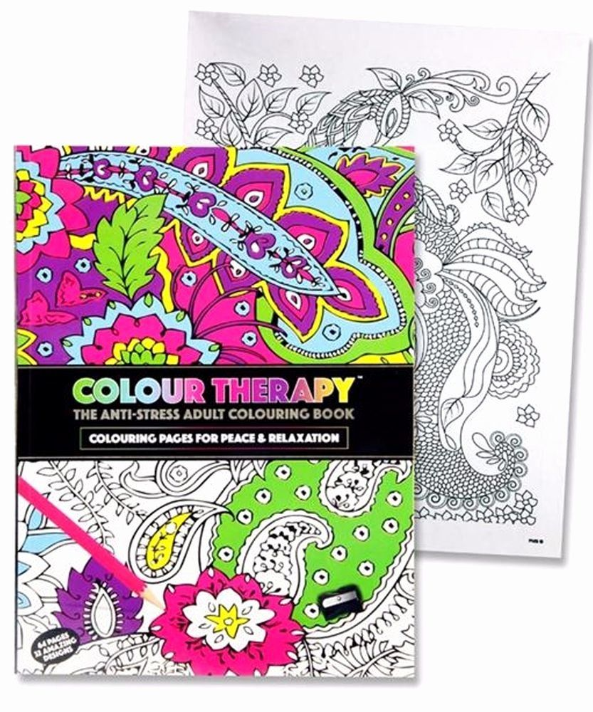 - Pin On Coloring Page Ideas For Adult