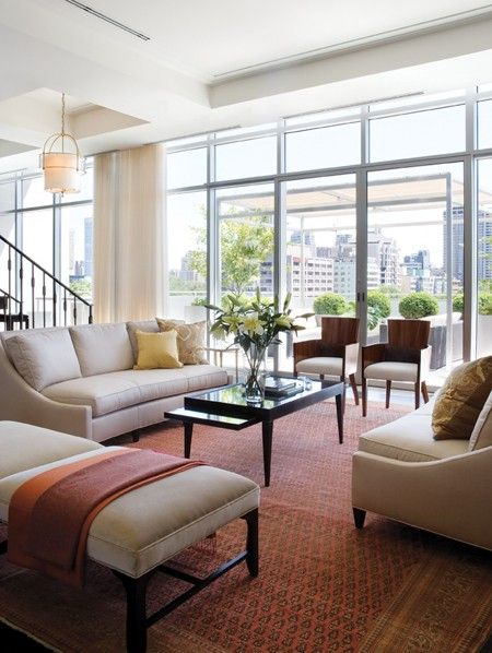 Condo Living Room Interior Design Best Small Condo Living Room  Condos Living Rooms And Room Review