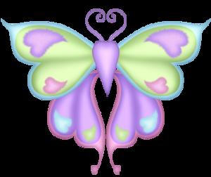 baillarinafairy 5 png imagenes pinterest butterfly clip art rh pinterest com au