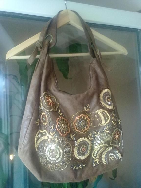 Torebka Torba Na Ramie Modny Braz Okazja Bcm 2563862290 Oficjalne Archiwum Allegro City Bag Balenciaga City Bag Shoulder Bag
