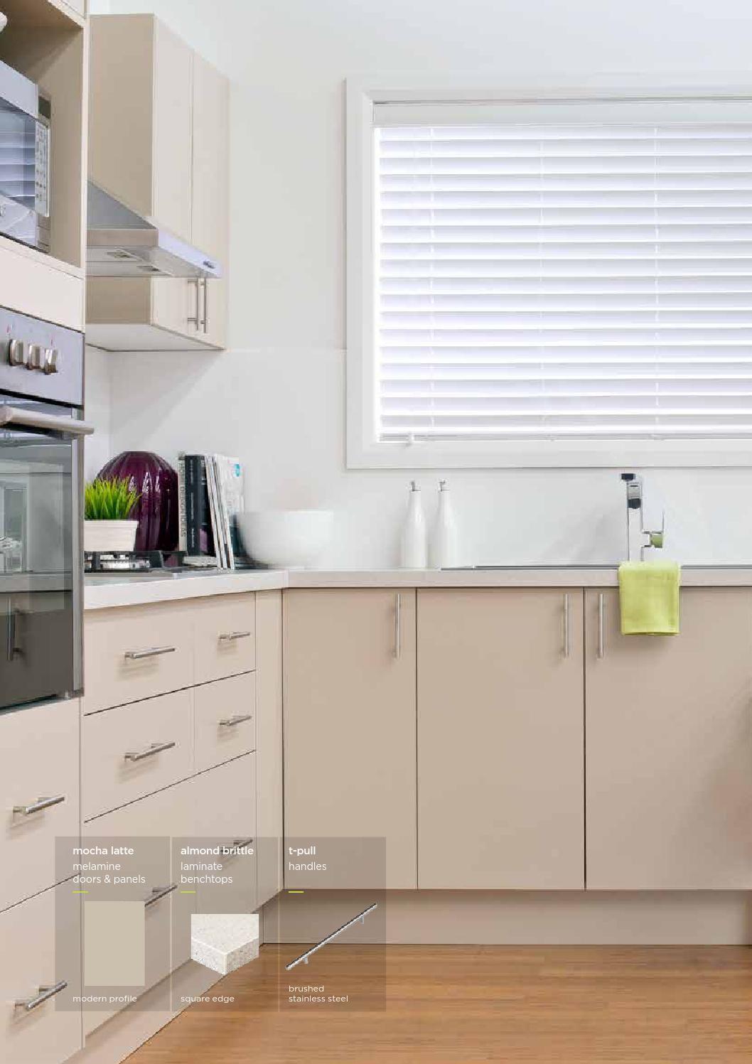 kaboodle kitchen australian catalogue kitchen kaboodle home decor on kaboodle kitchen layout id=53720