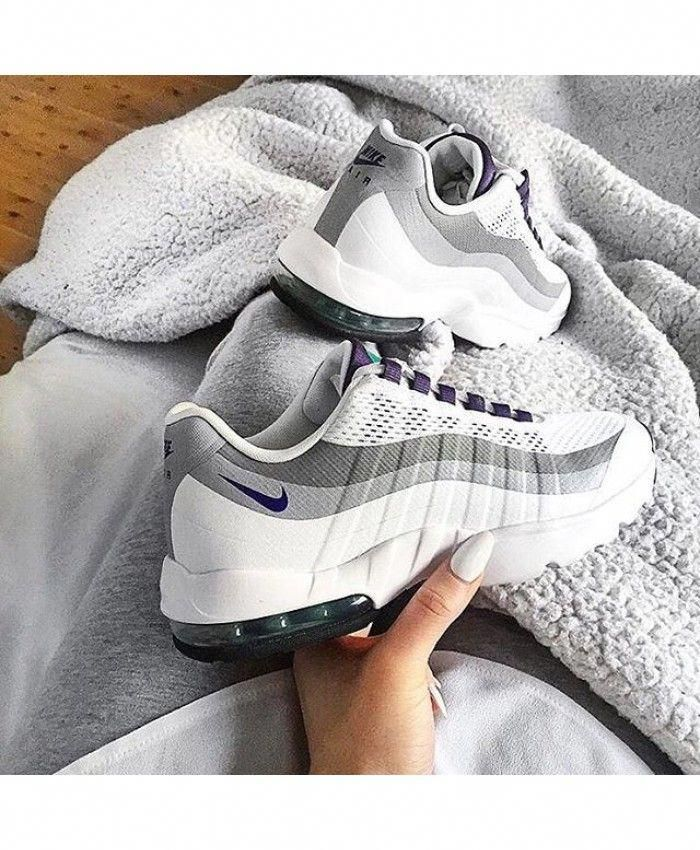 chaussure femme nike 95