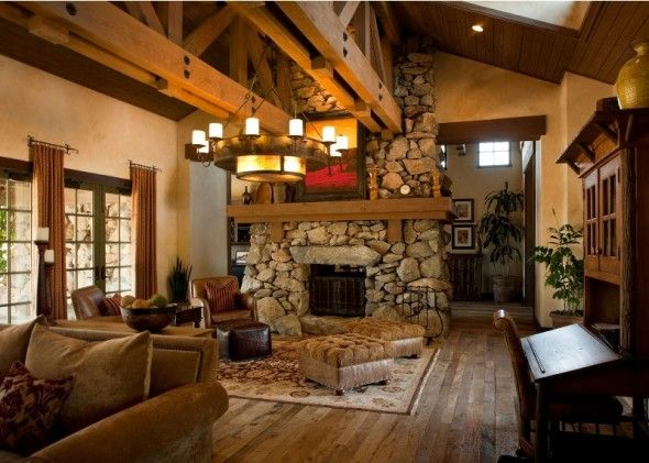 Living Room Ideas Ranch Home ranch style living rooms | with its design influencedthe