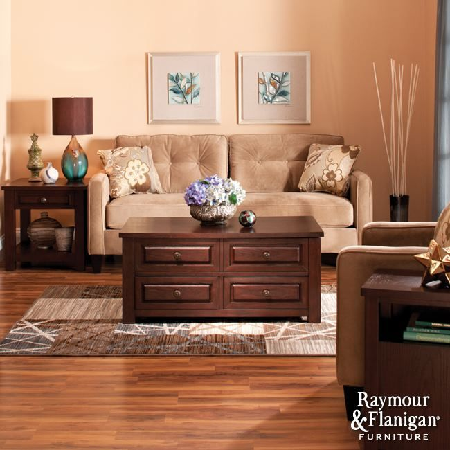Condo Designs For Small Spaces: Pin By Kim M On Living Room Decor