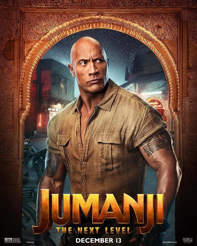 Jumanji Г¤hnlicher Film