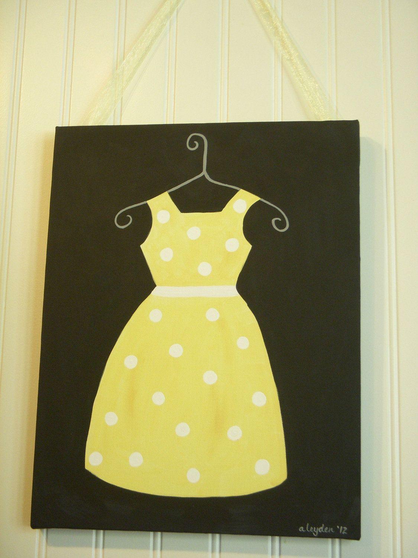 Baby nursery decor Children wall art Nursery paintings Kids girls ...