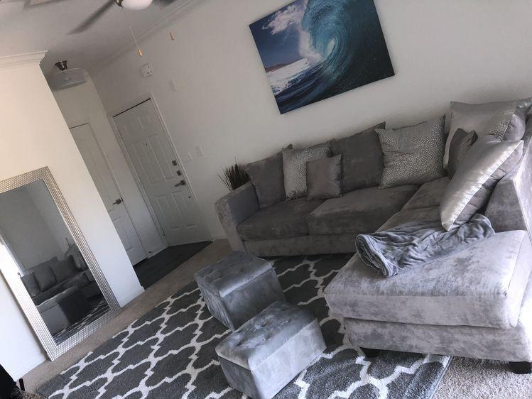 Pinterest Xokikiiii Living Room Decor Apartment Apartment Room Home
