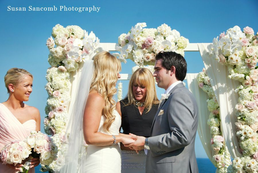 Jessica Dj S Stunning Newport Wedding At The Chanler Rhode Island Photographer
