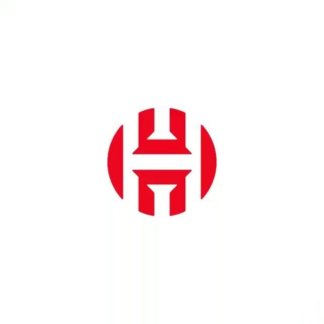 5d495eddad33 Adidas Reveals New Personal Logo for Houston Rockets Star James Harden   projectharden - LEARN LOGO
