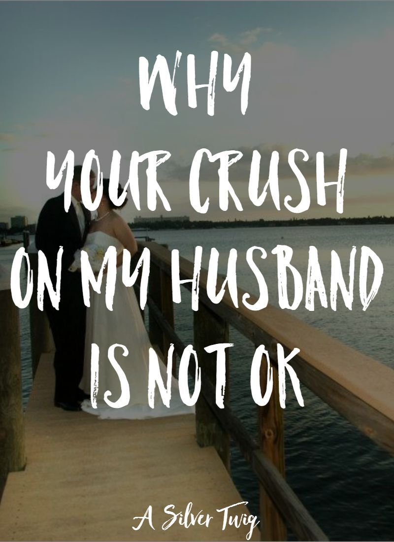 flirting with married men quotes images for women without makeup