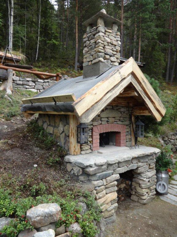 Http Www Seljordvarme No Store Matovner Bakeovner Forno Vero Kit O 107 160 C 24 C 126 P 561 Pizza Oven Outdoor Backyard Fireplace Outdoor Oven