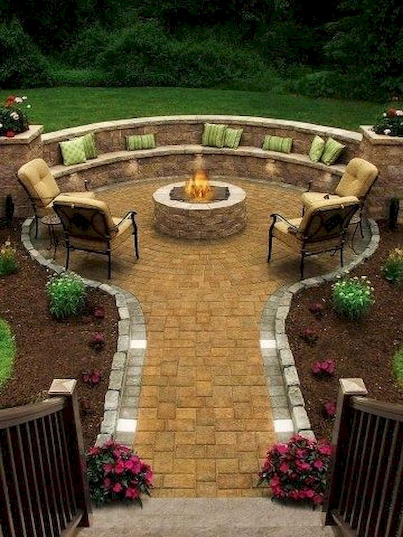 40 Beautiful Small Garden Design Ideas On A Budget