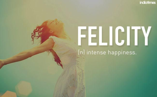 26 Beautiful Words From A To Z You Need To Use More Often | word