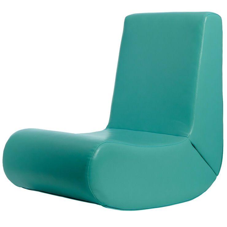 Green Floor Rocker Chair Green Flooring Rocker Chairs Rocker