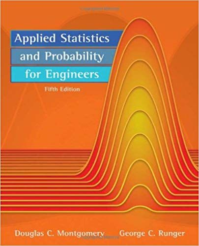 Solution Manual For  Title  Applied Statistics And