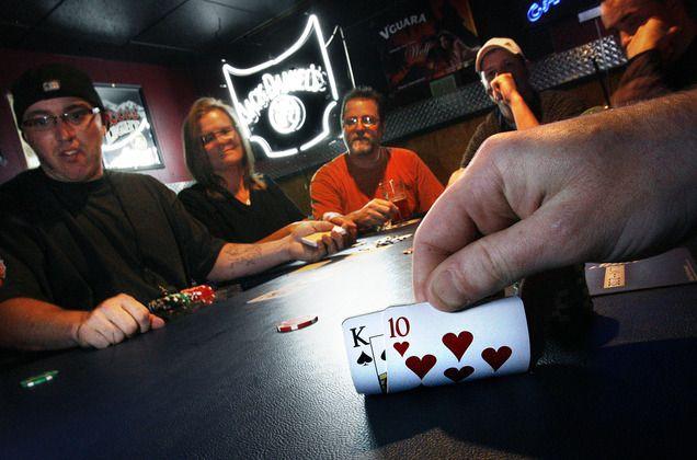 play free super jackpot party slots