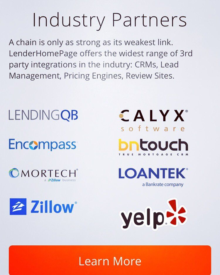 Pin By Lender Home Page On Lenderhomepage Com Products Services