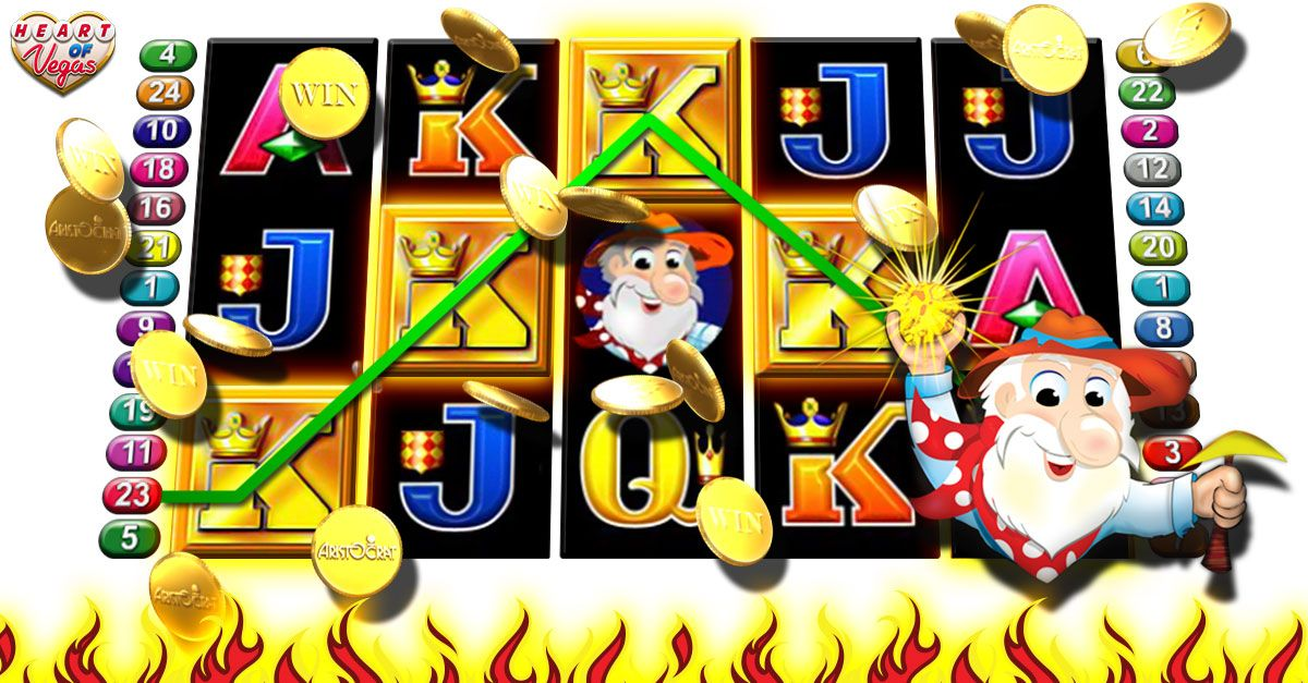 Casino Vault Game | Digital Game Slot: Casino With No Immediate Casino