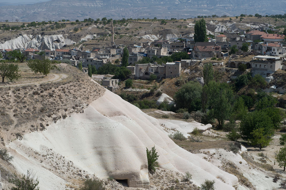 Cappadocia from Ibrahim Pasha to Urgup september 2014 1657.jpg photo – Dick Osse…