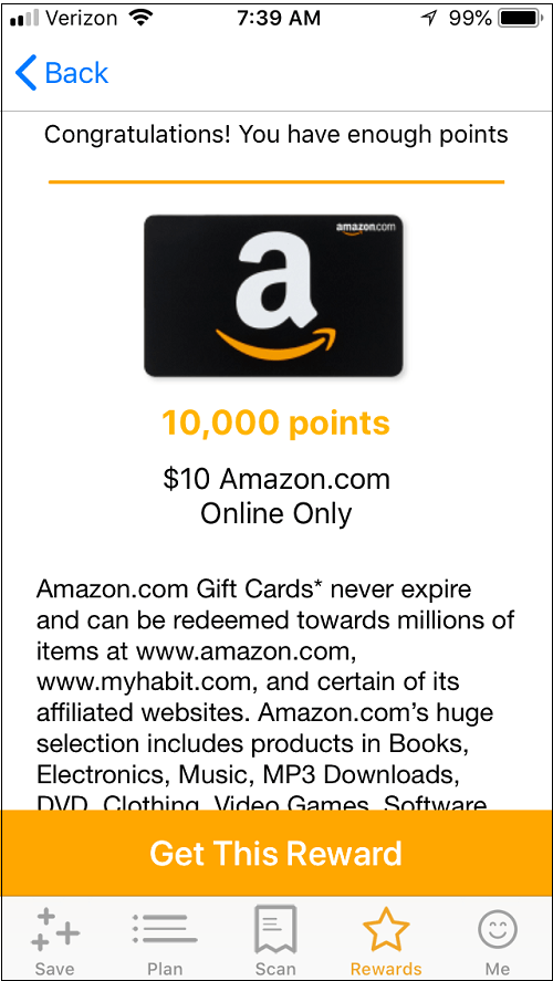 Free Amazon Gift Cards 8 Awesome Ways To Make It Happen Amazon Gift Card Free Amazon Gift Cards Free Gift Cards Online