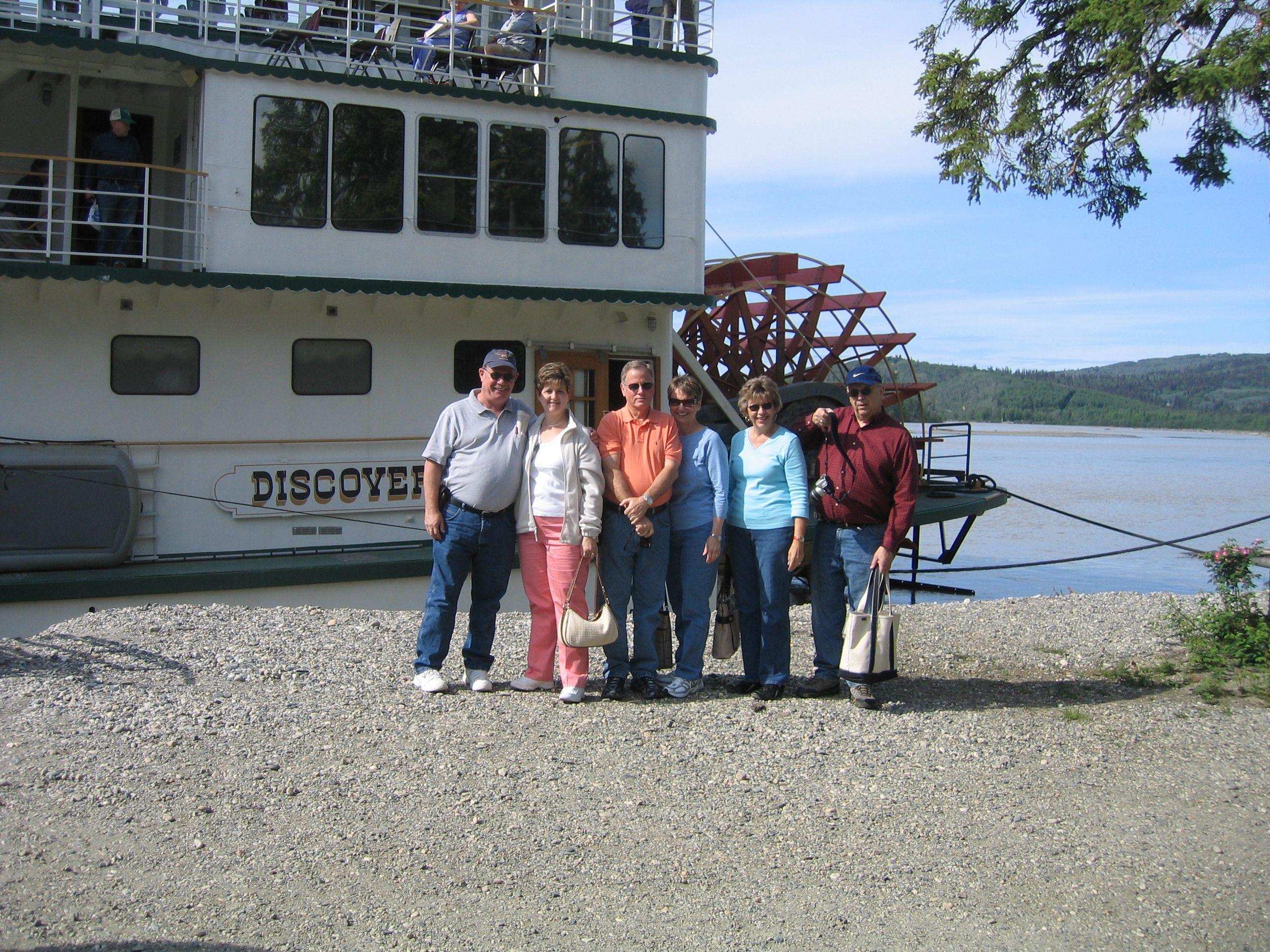 Fairbanks alaska travel places to visit us travel