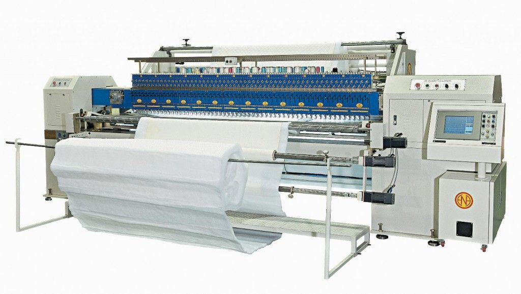http://www.machineryfromturkey.com/international-fair-textile-machinery/