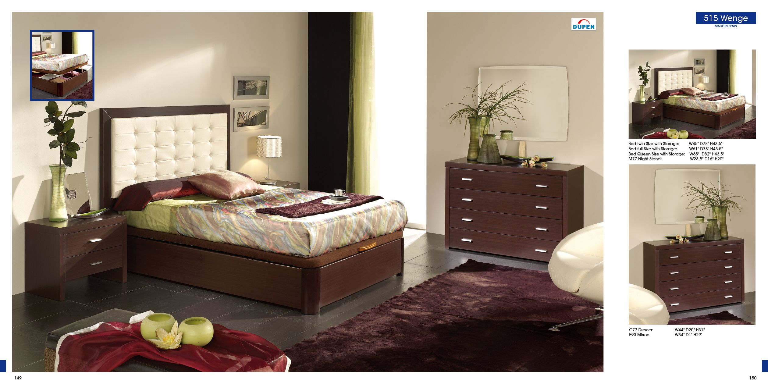 Modern Chairs For Bedroom Modern Bedroom Furniture Sets Bedroom Furniture Modern Style With
