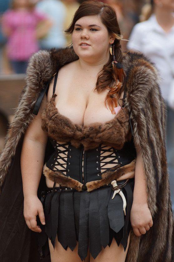 fur coat saying urban dictionary