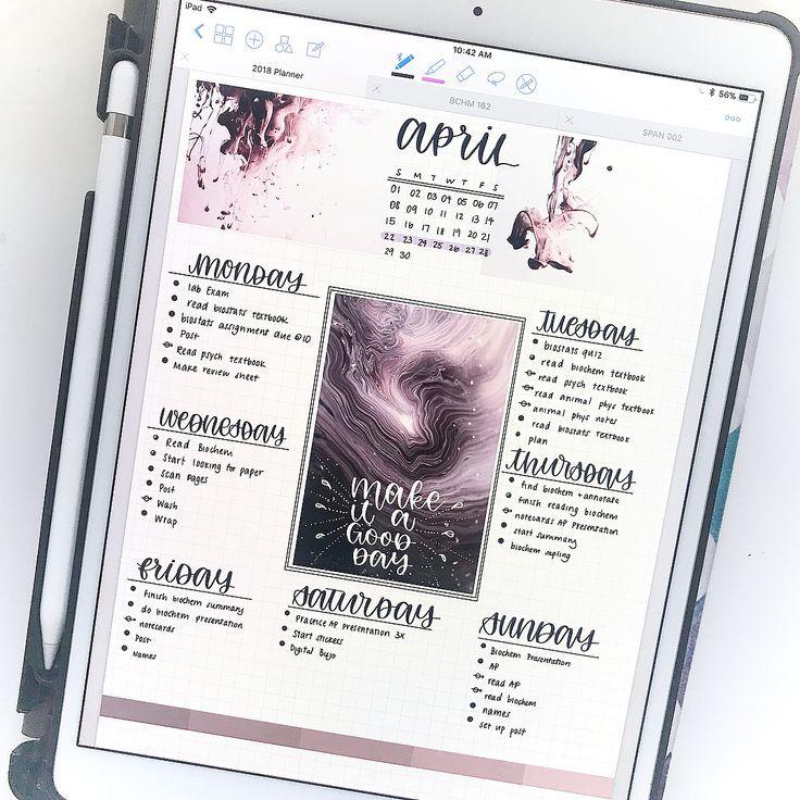 Apple iPad Pro 11inch WiFi Only (2018 Model, 3rd