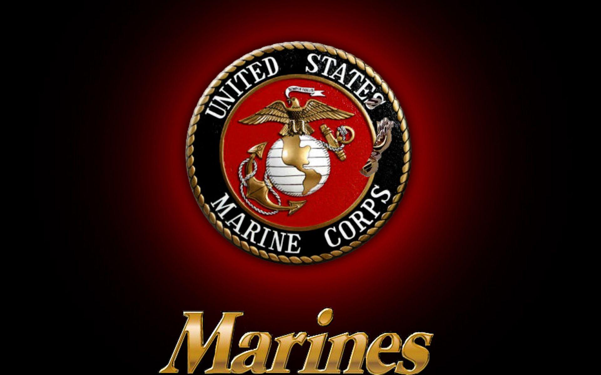 marine corp wallpapers impremedianet