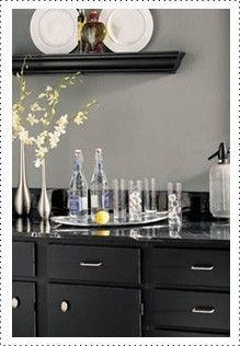 Krylon Spray Paint Projects | Krylon | Home decor ...