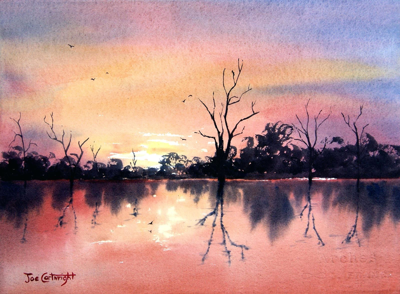 Simplistic Watercolor Art Saferbrowser Yahoo Image Search