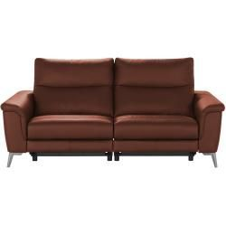 Uno Single Sofa Brown 216 Cm 99 Cm 103 Cm Upholstered Furniture Sofas Singlesofasmoebelkraft De In 2020 Upholstered Furniture Sofas Diy Furniture Couch Couch Furniture