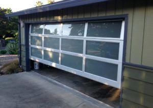 Hollywood Garage Doors Slidell La