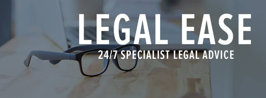 The Federation of Small Businesses - Legal Advice