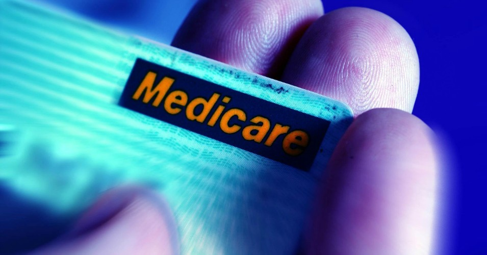 Medicare For All Means Real Choice A new survey out this
