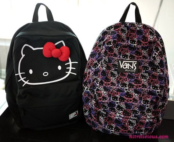 eafab1751fe2 hello-kitty-x-vans-ss12-01...i need one of these for summer!