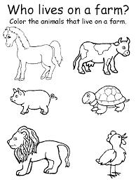 """Képtalálat a következőre: """"poems about domestic animals"""