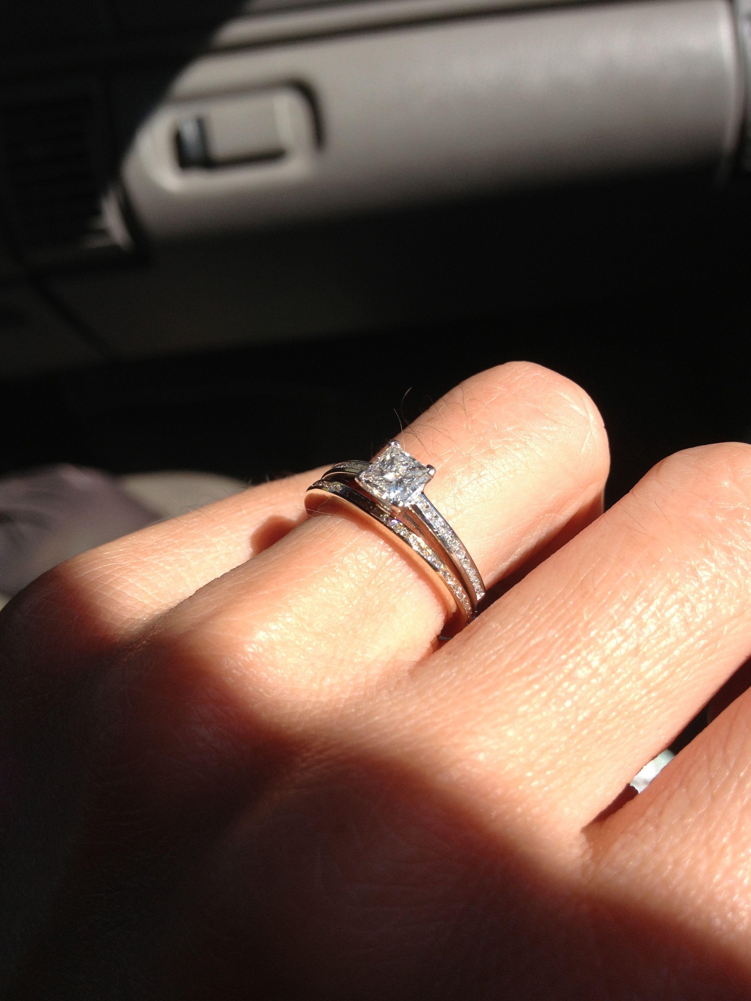 Pin On 7 13 13 L R Wedding