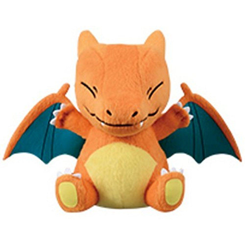 """Pokemon Sword /& Shield 8/"""" Scorbunny Super Soft Plush Toy Teddy"""