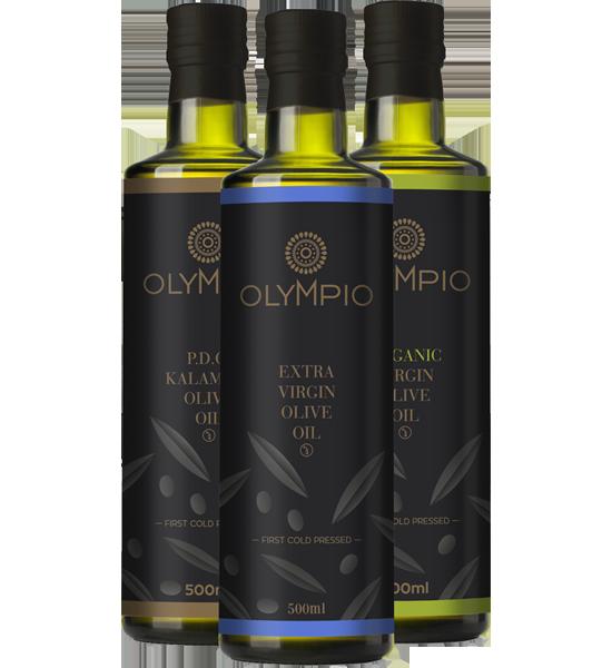 Olive Oil Png Image